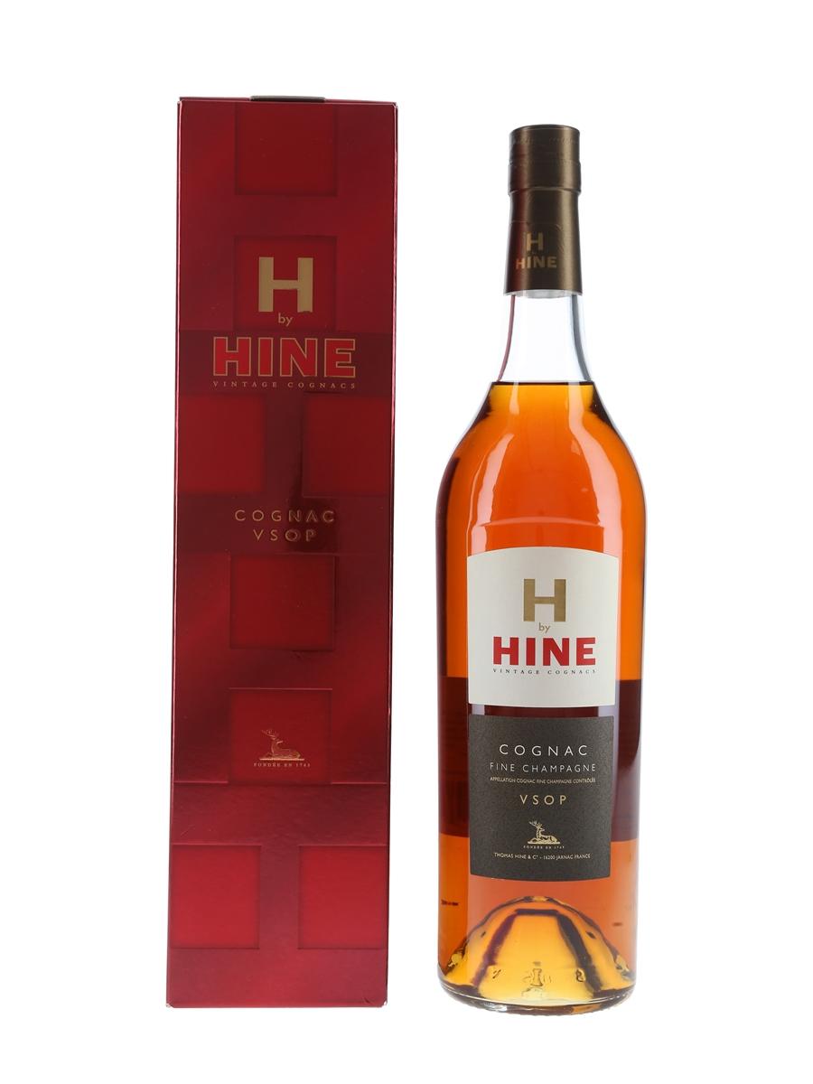 Hine VSOP H By Hine 100cl / 40%