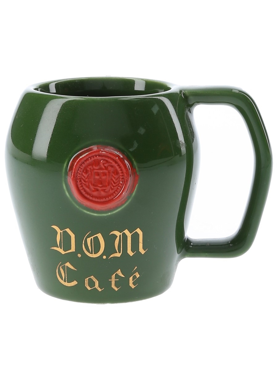 Dom Cafe Cup