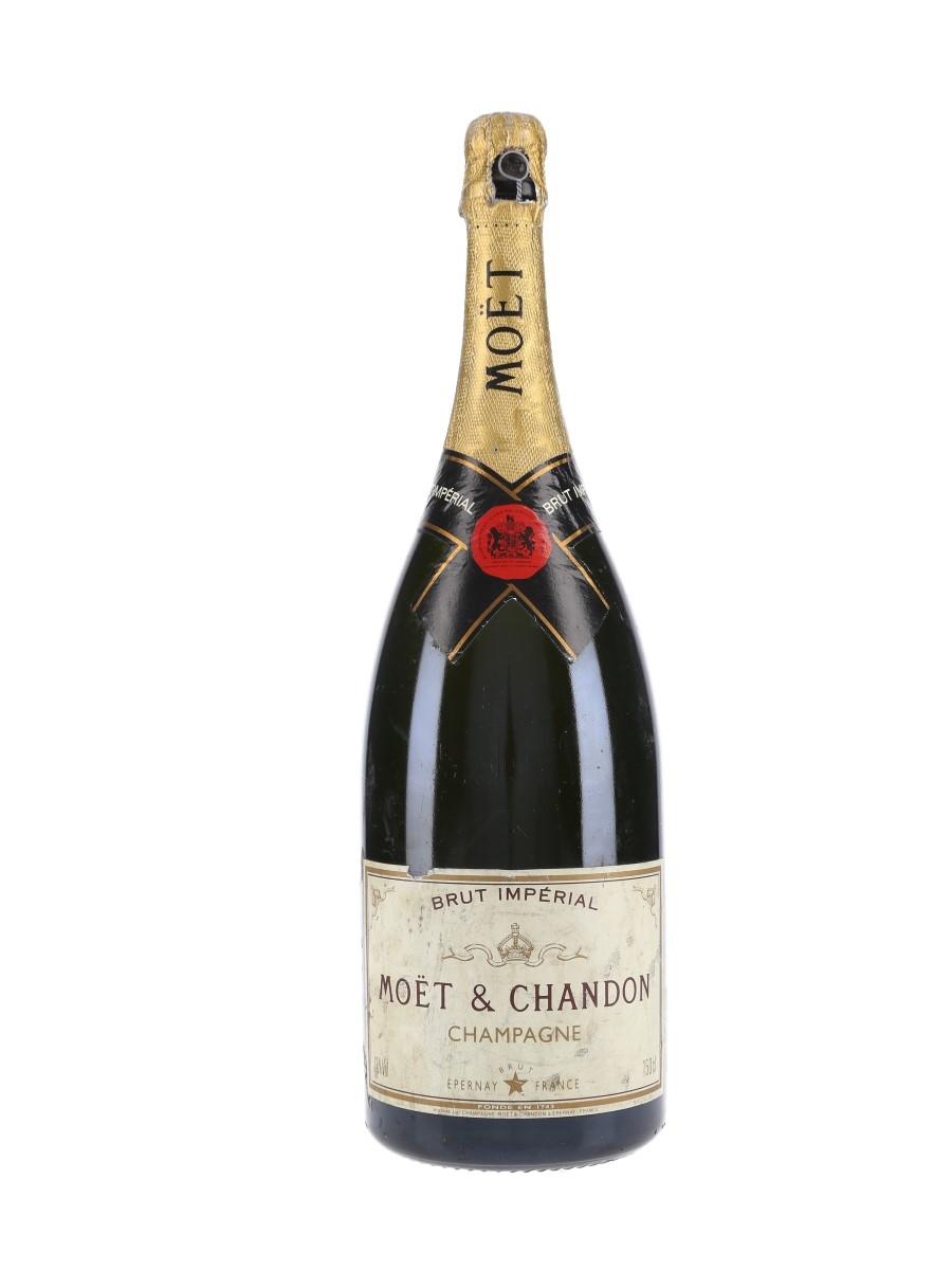 Moet & Chandon Brut Imperial Large Format 150cl / 12%