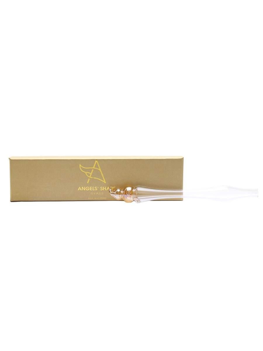 Angel's Share Whisky Water Dropper