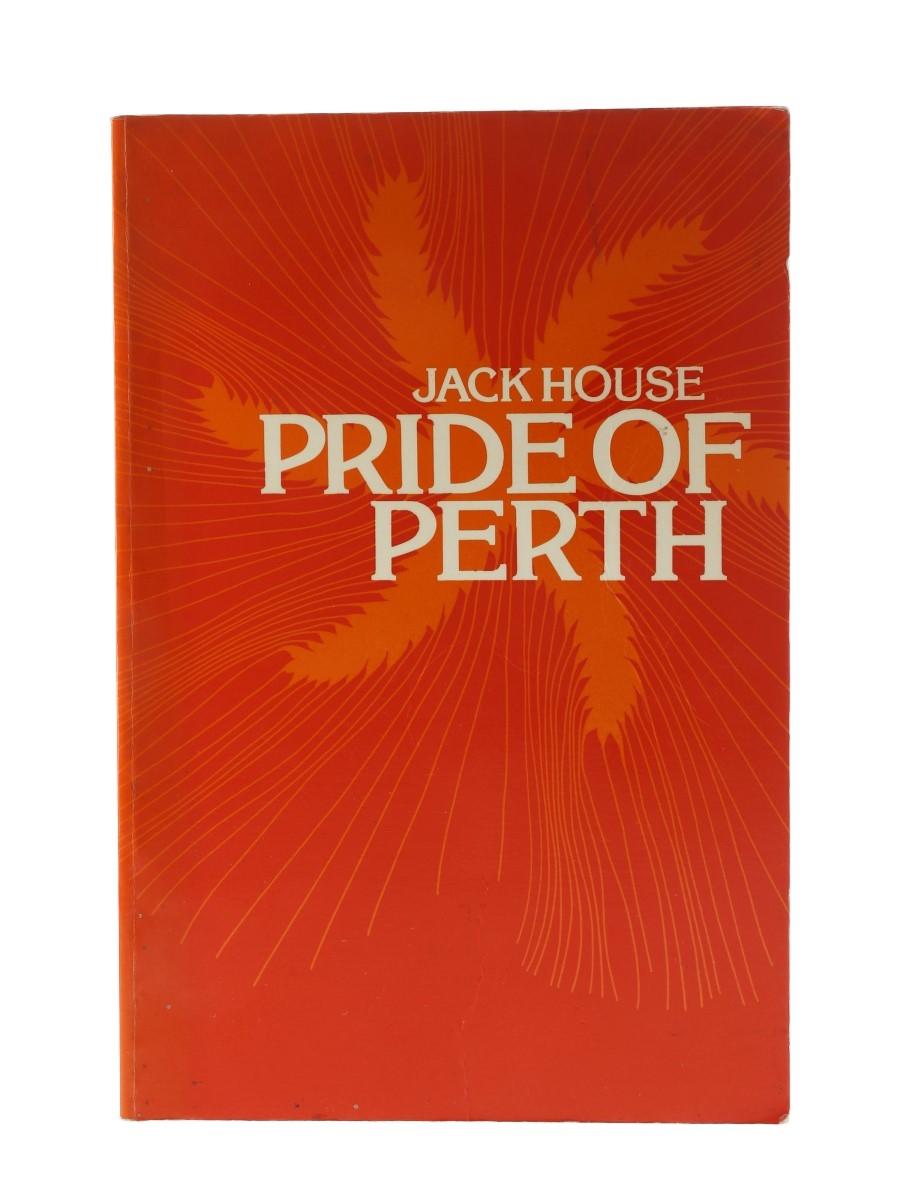 Pride Of Perth Jack House
