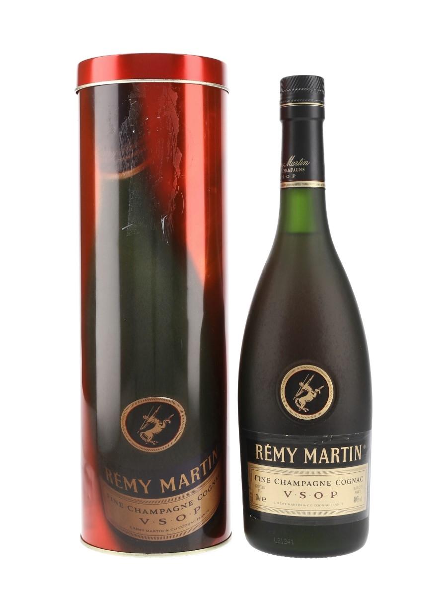 Remy Martin VSOP Bottled 2000s 70cl / 40%