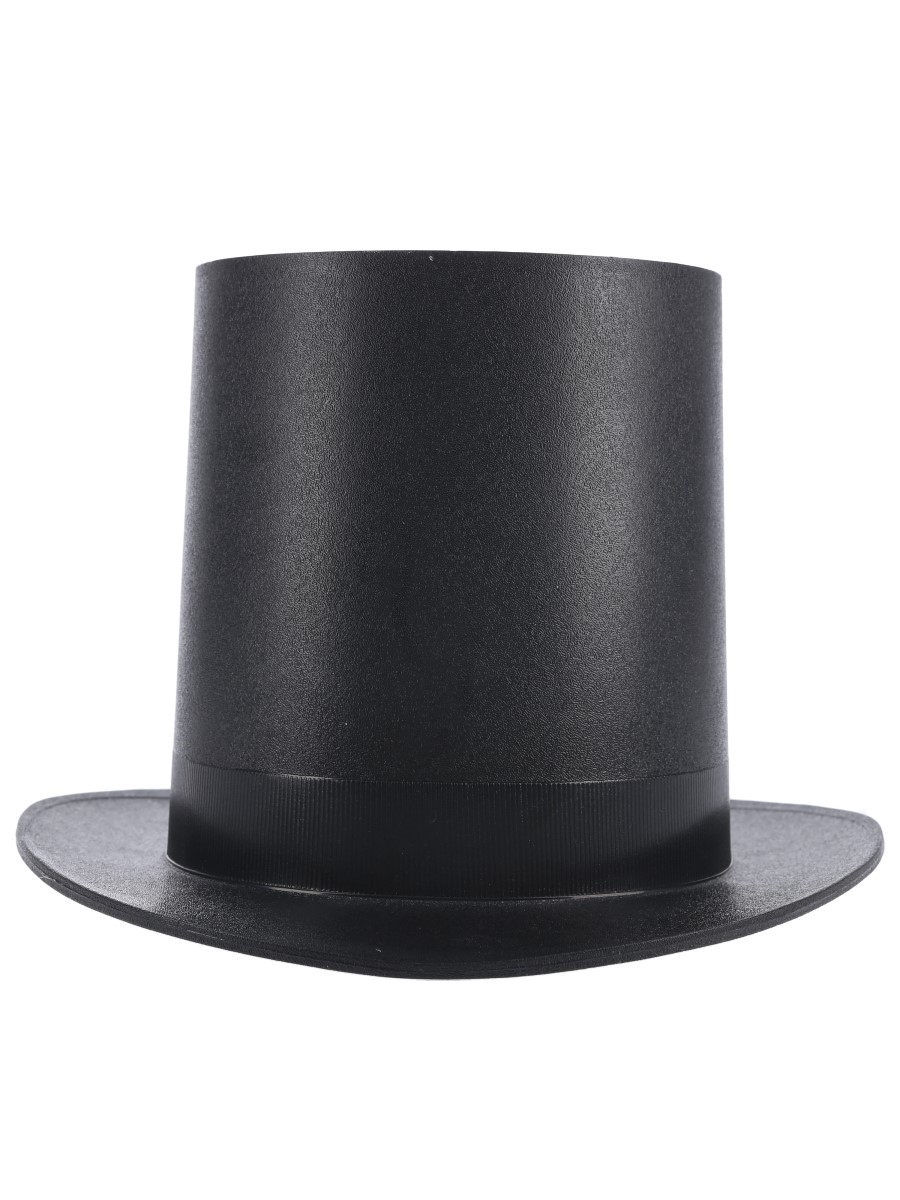Moet & Chandon Top Hat Ice Bucket  18.5cm Tall
