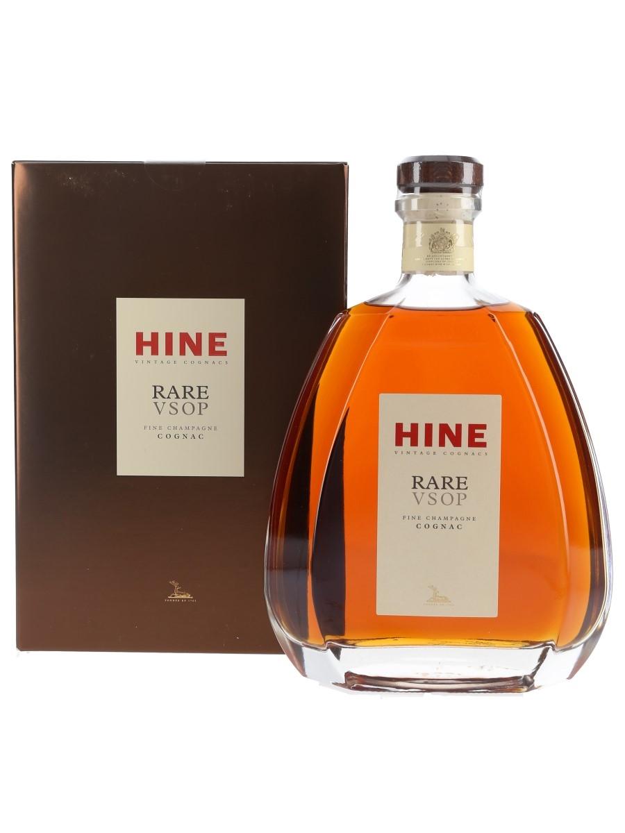 Hine Rare VSOP  100cl / 40%